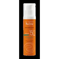 Sonne Cleanance 50+