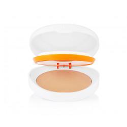 Heliocare Makeup Fair, SPF 50